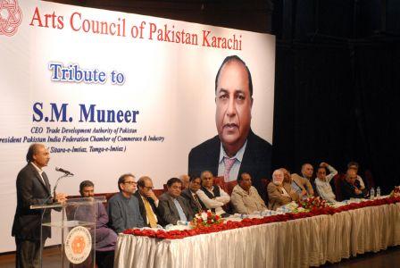 SM Muneer Aeteraf E Kamal -013