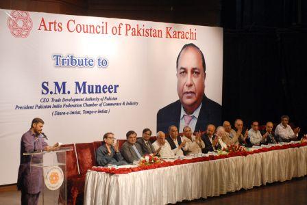 SM Muneer Aeteraf E Kamal -029