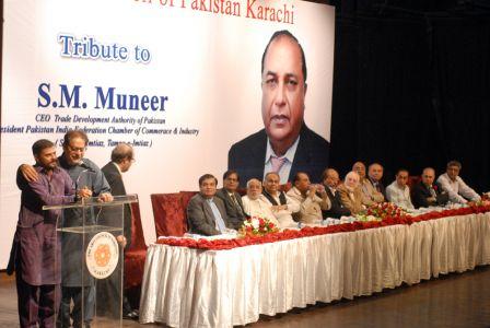 SM Muneer Aeteraf E Kamal -039 Leading (19)