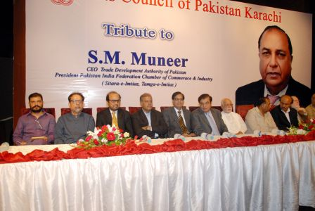 SM Muneer Aeteraf E Kamal -039 Leading (2)