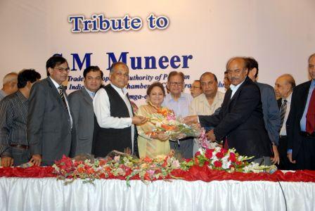 SM Muneer Aeteraf E Kamal -039 Leading (6)