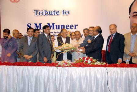 SM Muneer Aeteraf E Kamal -039 Leading (9)