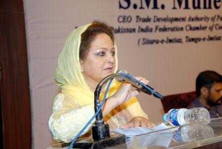 SM Muneer Aeteraf E Kamal -041