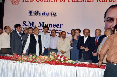 SM Muneer Aeteraf E Kamal New Folder -011 Leading (2)