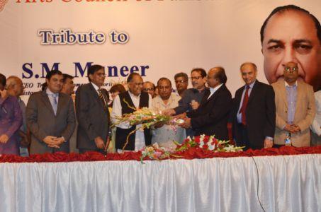 SM Muneer Aeteraf E Kamal New Folder -011 Leading (5)