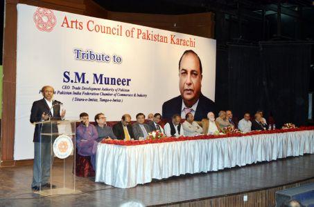 SM Muneer Aeteraf E Kamal New Folder -011 Leading (7)