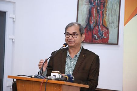 Salgira Mushaira At Arts Council Karachi (10)