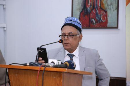 Salgira Mushaira At Arts Council Karachi (12)