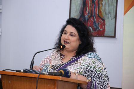 Salgira Mushaira At Arts Council Karachi (13)