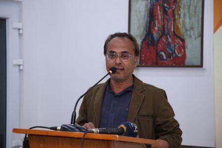 Salgira Mushaira At Arts Council Karachi (14)