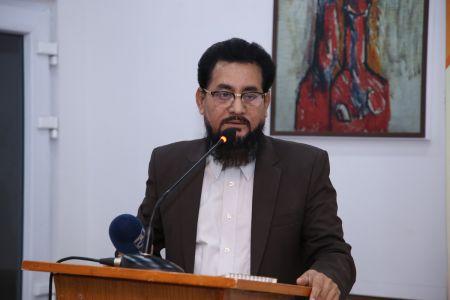 Salgira Mushaira At Arts Council Karachi (15)