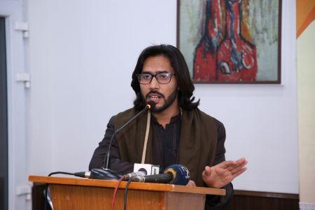 Salgira Mushaira At Arts Council Karachi (7)