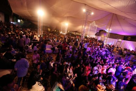 Shahzad Roy Music Concert In KYF-2016 (13)