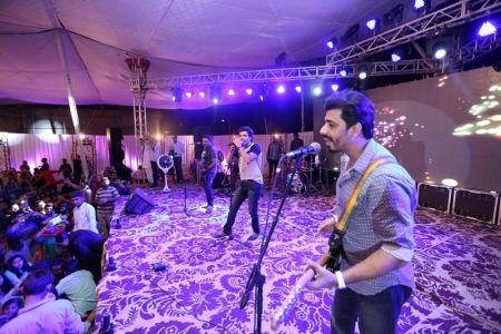 Shahzad Roy Music Concert In KYF-2016 (14)