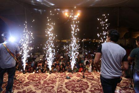 Shahzad Roy Music Concert In KYF-2016 (15)