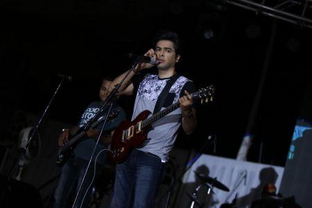 Shahzad Roy Music Concert In KYF-2016 (19)
