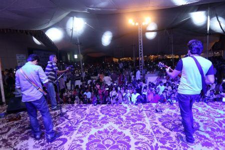 Shahzad Roy Music Concert In KYF-2016 (4)