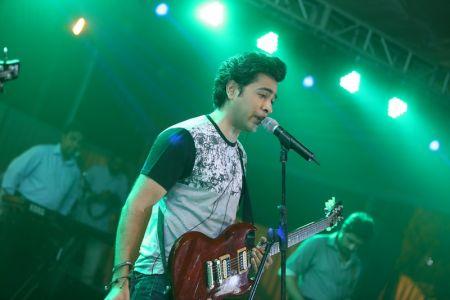 Shahzad Roy Music Concert In KYF-2016 (8)