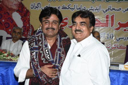 Shamshir Ul Haideri Anniversary(19)