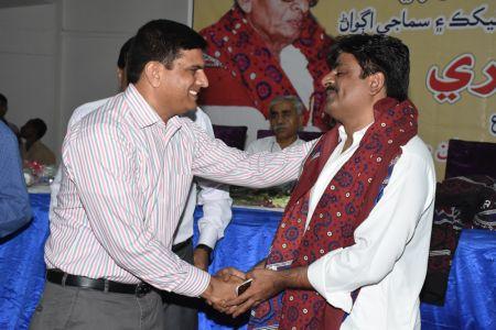Shamshir Ul Haideri Anniversary(20)