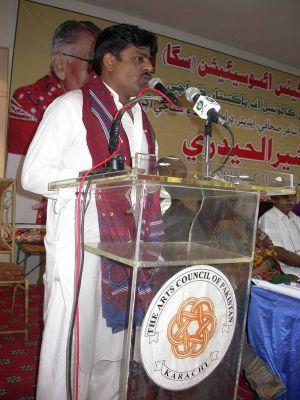 Shamshir Ul Haideri Anniversary(21)