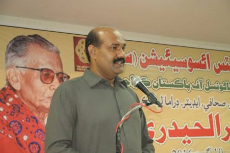 Shamshir Ul Haideri Anniversary(22)
