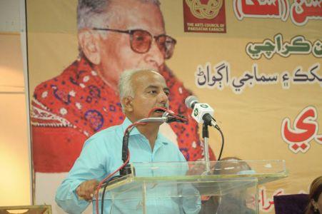 Shamshir Ul Haideri Anniversary(25)