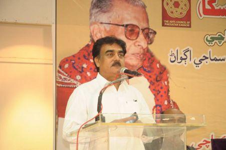 Shamshir Ul Haideri Anniversary(27)