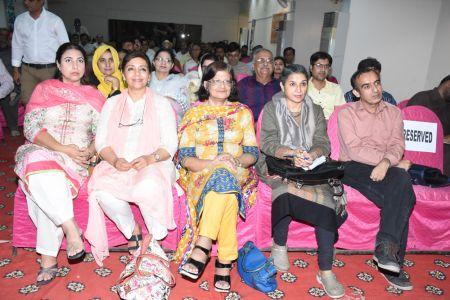 Shamshir Ul Haideri Anniversary(31)