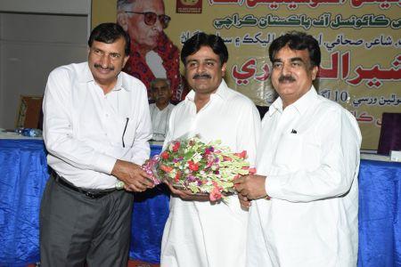 Shamshir Ul Haideri Anniversary(35)