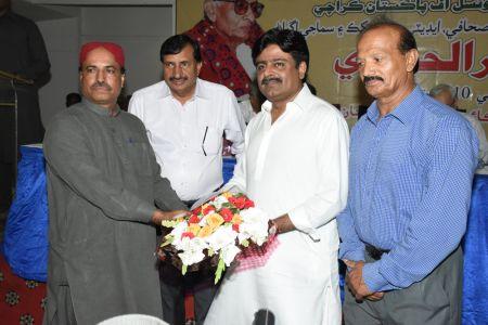 Shamshir Ul Haideri Anniversary(36)