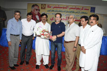 Shamshir Ul Haideri Anniversary(37)