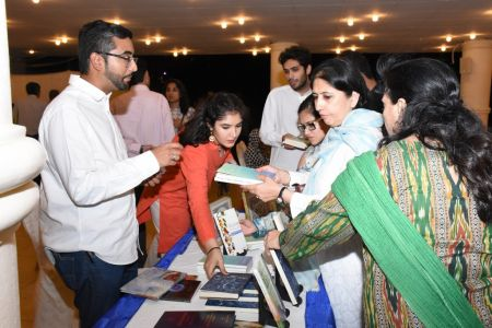Silsila Irfan O Book Launching Of Tasawuf (13)