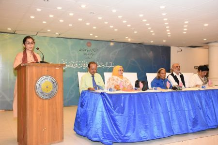 Silsila Irfan O Book Launching Of Tasawuf (16)