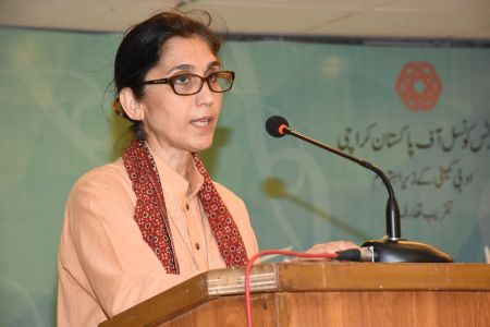 Silsila Irfan O Book Launching Of Tasawuf (17)