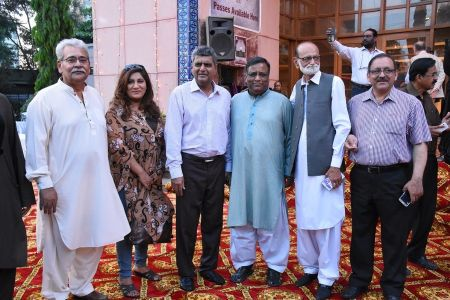 Sindh Theater Festival 2017 (13)