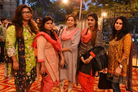 Sindh Theater Festival 2017 (1)