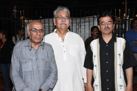Sindh Theater Festival 2017 (2)