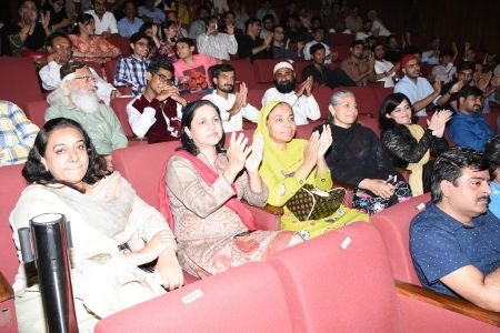 Sindh Theater Festival 2017 Arts Council (11)