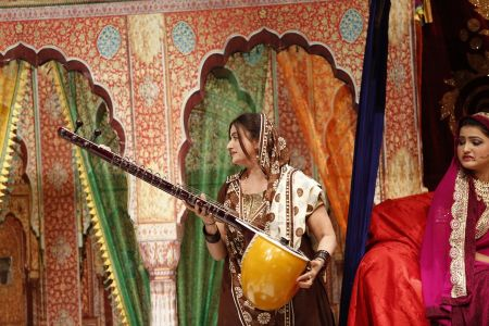 Sindh Theater Festival Drama Gul Chhino Girnar Jo (11)