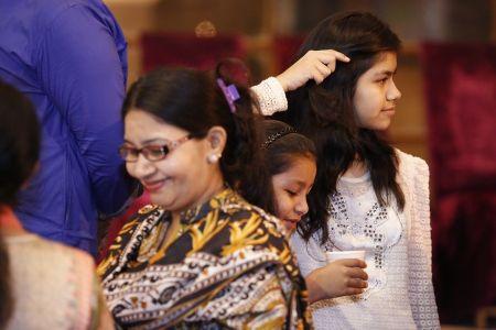 Sindh Theater Festival Drama Gul Chhino Girnar Jo (2)