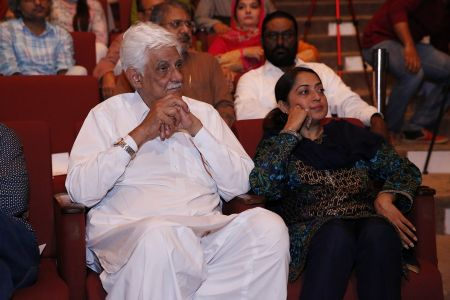 Sindh Theater Festival Drama Sherry (19)