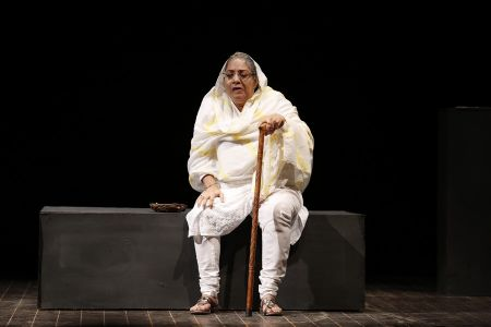 Sindh Theater Festival Drama Sherry (27)