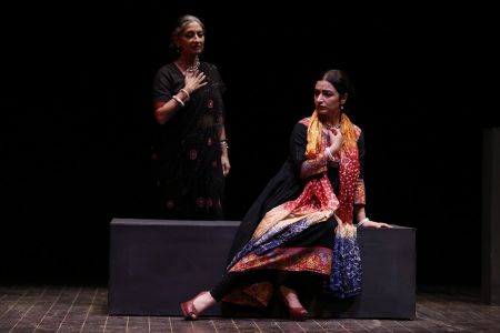 Sindh Theater Festival Drama Sherry (28)