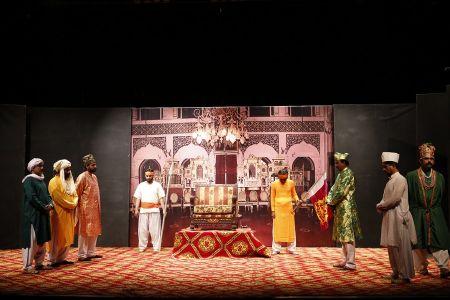 Sindhi Play Bali (13)