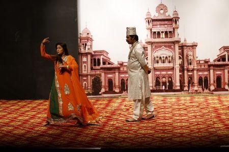 Sindhi Play Bali (16)