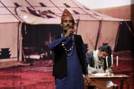 Sindhi Play Bali (17)