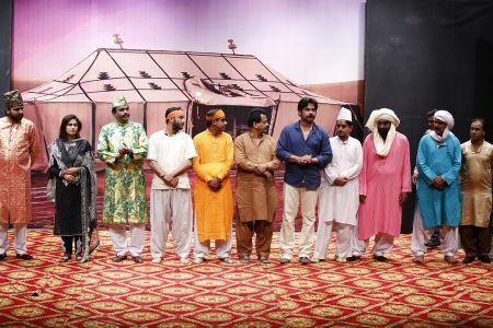 Sindhi Play Bali (20)