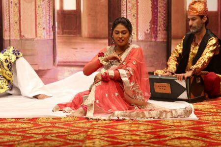 Sindhi Play Bali (2)