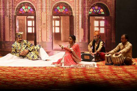 Sindhi Play Bali (4)